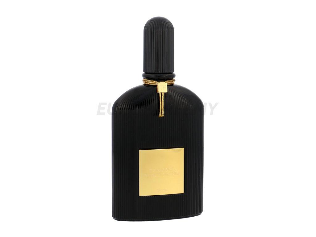 TOM FORD Black Orchid parfémovaná voda za nejlepší cenu - EUROPARFEMY.cz 6a6af91bd8f7