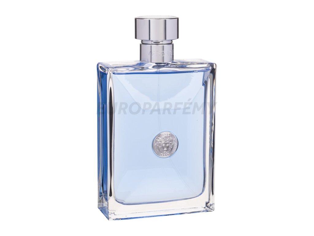 Versace Pour Homme toaletní voda za nejlepší cenu - EUROPARFEMY.cz 50e3aa14e55