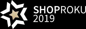 Shop roku 2019