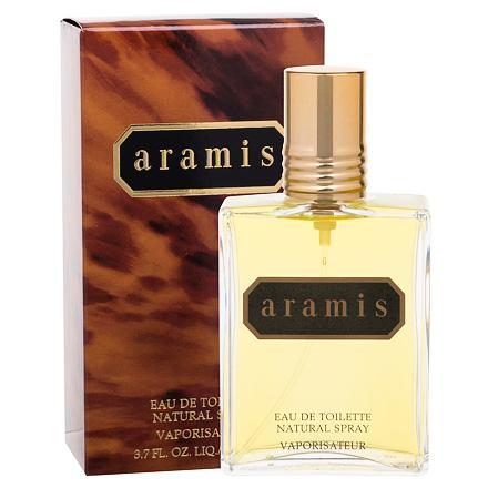 Aramis Aramis toaletní voda 110 ml pro muže