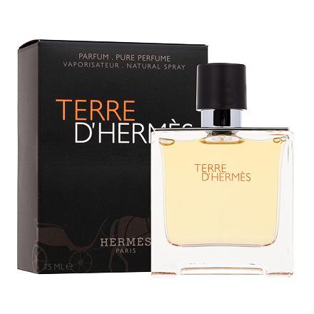 Hermes Terre d´Hermès parfém 75 ml pro muže