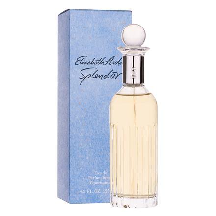 Elizabeth Arden Splendor parfémovaná voda 125 ml pro ženy