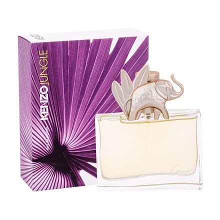 KENZO Kenzo Jungle L Élephant parfémovaná voda 30 ml pro ženy
