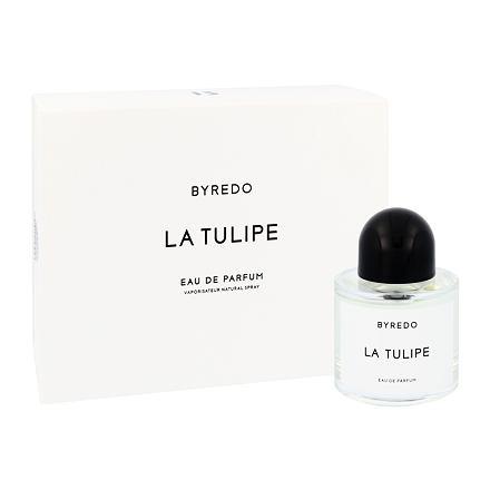 BYREDO La Tulipe parfémovaná voda 100 ml pro ženy