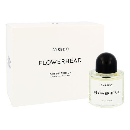 BYREDO Flowerhead parfémovaná voda 100 ml pro ženy