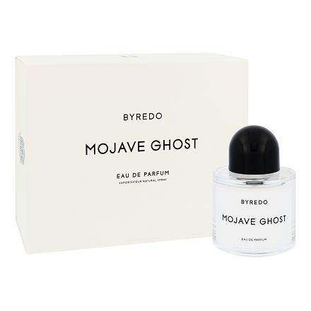 BYREDO Mojave Ghost parfémovaná voda 100 ml unisex