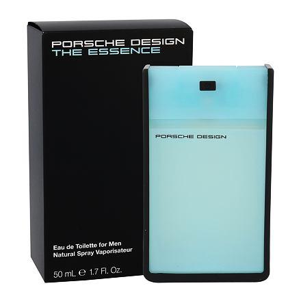Porsche Design The Essence toaletní voda 50 ml pro muže