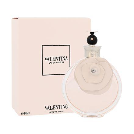 Valentino Valentina parfémovaná voda 80 ml pro ženy