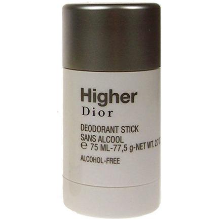 Christian Dior Higher deostick 75 ml pro muže