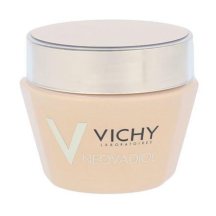 Vichy Neovadiol Compensating Complex remodelační denní krém pro smíšenou pleť 50 ml pro ženy