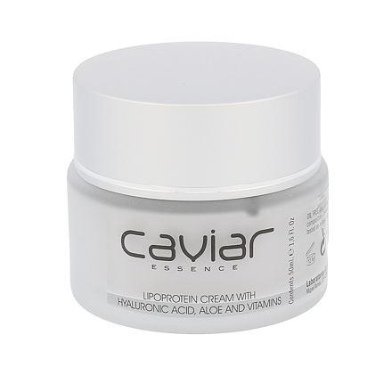 Diet Esthetic Caviar omlazující pleťový krém 50 ml pro ženy