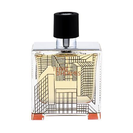 Hermes Terre d´Hermès Flacon H 2017 parfém 75 ml Tester pro muže