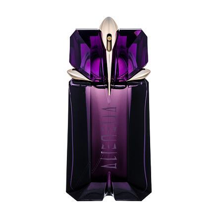 Thierry Mugler Alien parfémovaná voda 60 ml pro ženy