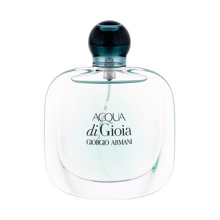 Giorgio Armani Acqua di Gioia parfémovaná voda 50 ml pro ženy