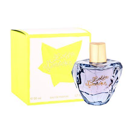 Lolita Lempicka Mon Premier Parfum parfémovaná voda 50 ml pro ženy
