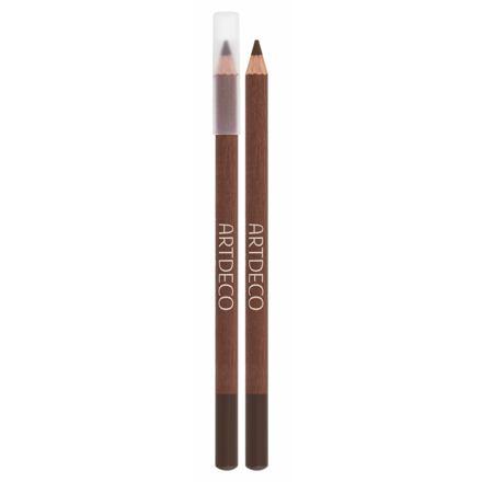 Artdeco Green Couture Natural Brow Liner tužka na obočí 1,4 g odstín 2 Medium Brunette