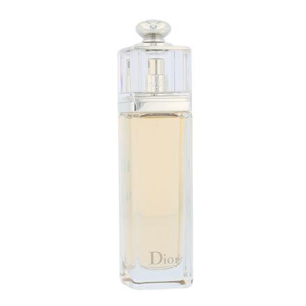 Christian Dior Dior Addict 2014 toaletní voda 50 ml pro ženy