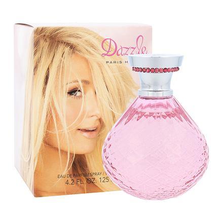 Paris Hilton Dazzle parfémovaná voda 125 ml pro ženy