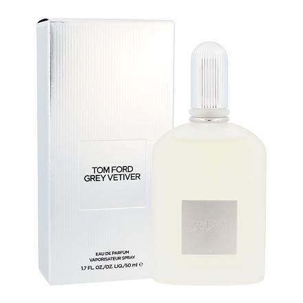 TOM FORD Grey Vetiver parfémovaná voda 50 ml pro muže