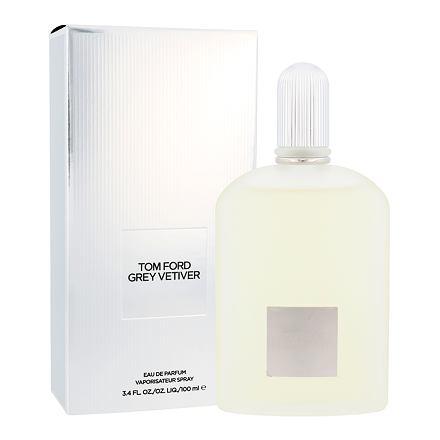 TOM FORD Grey Vetiver parfémovaná voda 100 ml pro muže