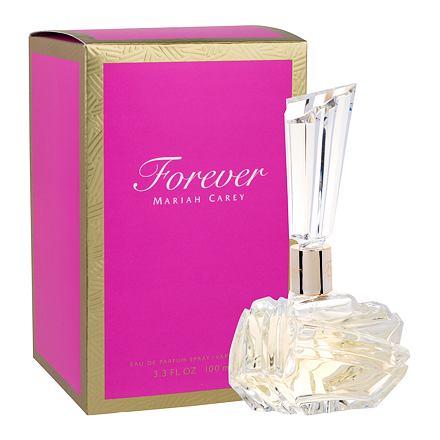 Mariah Carey Forever parfémovaná voda 100 ml pro ženy