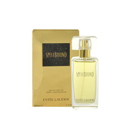 Estée Lauder Spellbound parfémovaná voda 50 ml pro ženy