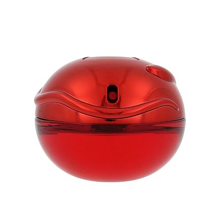 DKNY Be Tempted parfémovaná voda 50 ml pro ženy