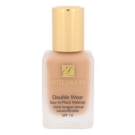 Estée Lauder Double Wear Stay In Place make-up SPF10 30 ml odstín 2C2 Pale Almond pro ženy