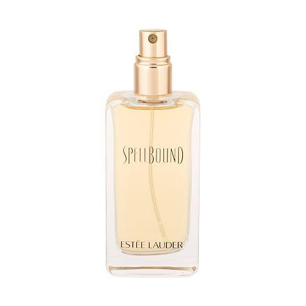 Estée Lauder Spellbound parfémovaná voda 50 ml Tester pro ženy