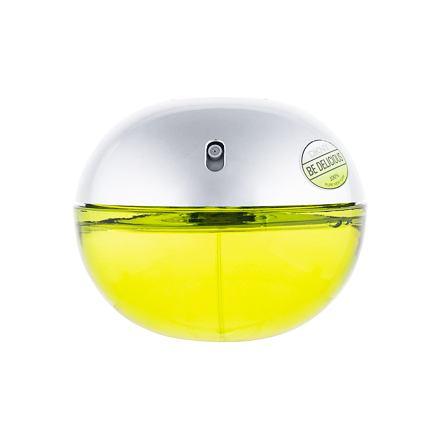 DKNY DKNY Be Delicious parfémovaná voda 100 ml pro ženy