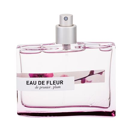 KENZO Eau De Fleur de Prunier toaletní voda 50 ml Tester pro ženy