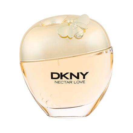 DKNY Nectar Love parfémovaná voda 100 ml pro ženy