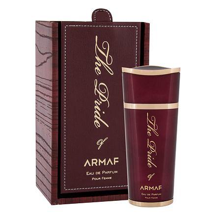 Armaf The Pride parfémovaná voda 100 ml pro ženy