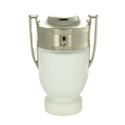 Paco Rabanne Invictus Aqua toaletní voda 100 ml Tester pro muže