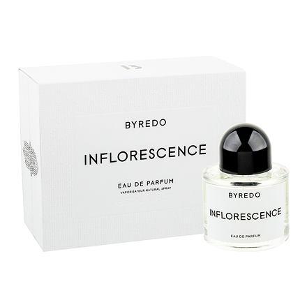 BYREDO Inflorescence parfémovaná voda 50 ml pro ženy