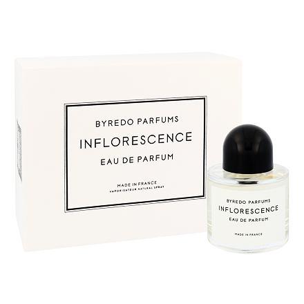 BYREDO Inflorescence parfémovaná voda 100 ml pro ženy