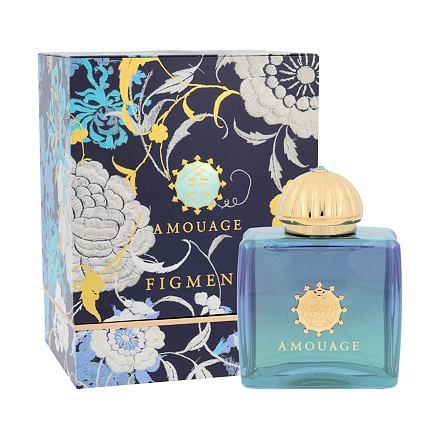 Amouage Figment parfémovaná voda 100 ml pro ženy