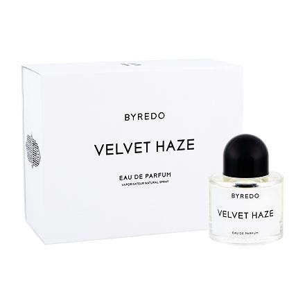 BYREDO Velvet Haze parfémovaná voda 50 ml unisex