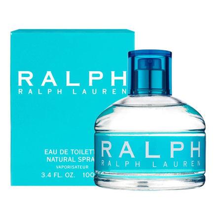 Ralph Lauren Ralph toaletní voda 100 ml Tester pro ženy