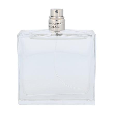 Ralph Lauren Romance parfémovaná voda 100 ml Tester pro ženy