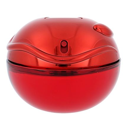DKNY Be Tempted parfémovaná voda 100 ml Tester pro ženy
