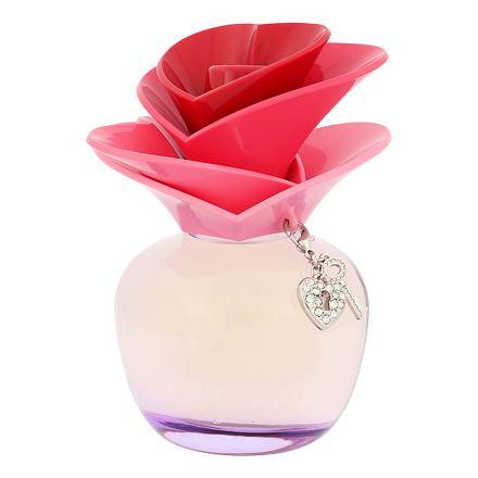 Justin Bieber Someday parfémovaná voda 100 ml pro ženy