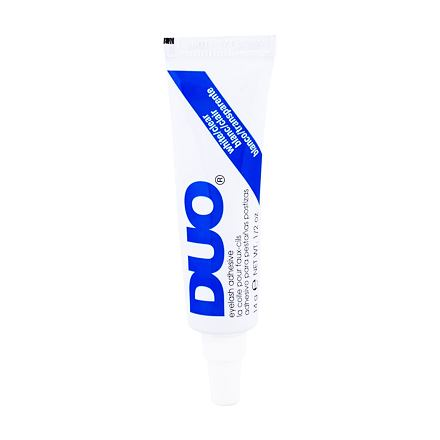 Ardell Duo Striplash Adhesive lepidlo na nalepovací řasy 14 g pro ženy
