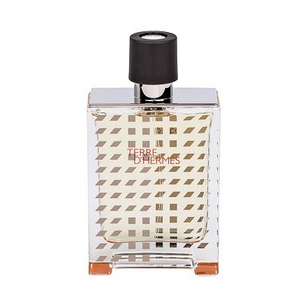 Hermes Terre d´Hermès Flacon H 2019 toaletní voda 100 ml Tester pro muže