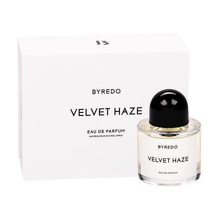 BYREDO Velvet Haze parfémovaná voda 100 ml unisex