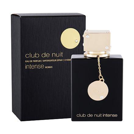 Armaf Club de Nuit Intense parfémovaná voda 105 ml pro ženy