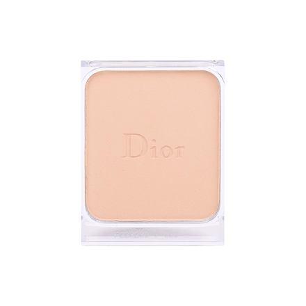 Christian Dior Diorskin Forever rozjasňující kompaktní pudr 10 g odstín 030 Tester pro ženy