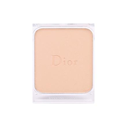 Christian Dior Diorskin Forever rozjasňující kompaktní pudr 10 g odstín 020 Tester pro ženy