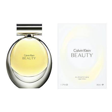 Calvin Klein Beauty parfémovaná voda 50 ml pro ženy