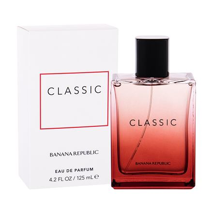 Banana Republic Classic parfémovaná voda 125 ml unisex